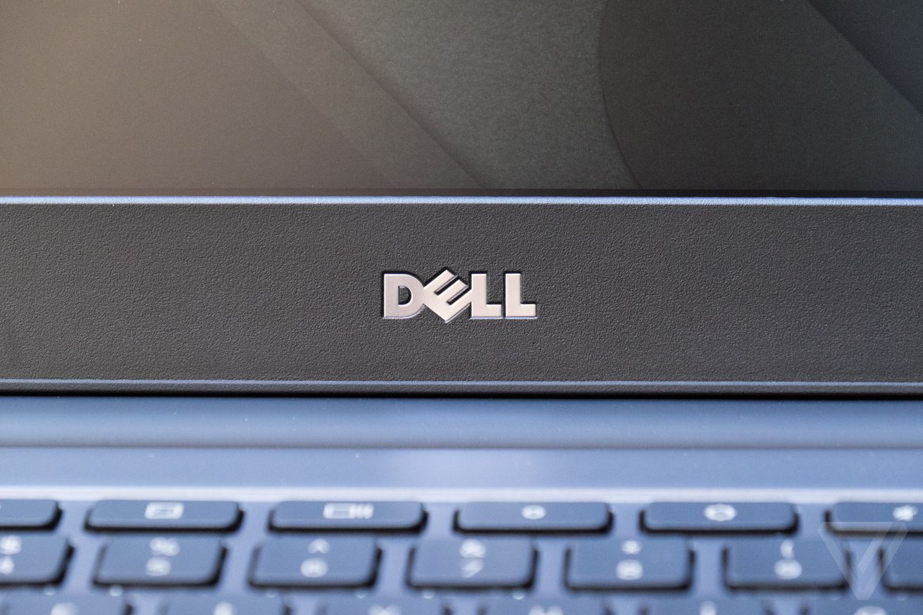 "Dell's Prime Day alternative is a ""Black Friday in July"" sale"