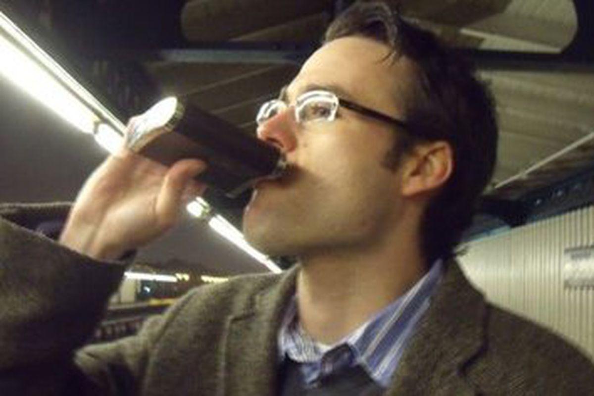 "Dr. Drunkenstein.  via <a href=""http://cdn1.sbnation.com/entry_photo_images/709863/drink_large.jpg"">cdn1.sbnation.com</a>"