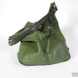 Ellington purse