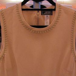 <b>Versace</b> detail