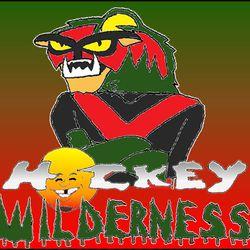 Hockey Wilderness