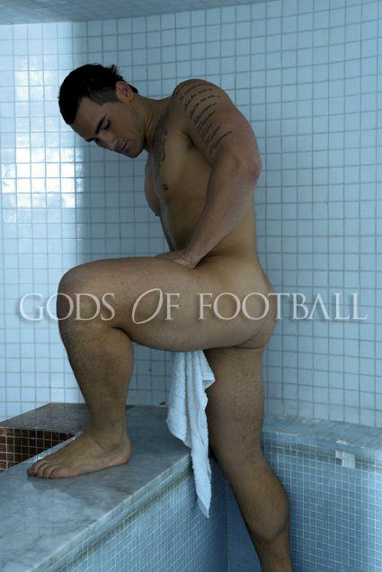 Gods of Football8
