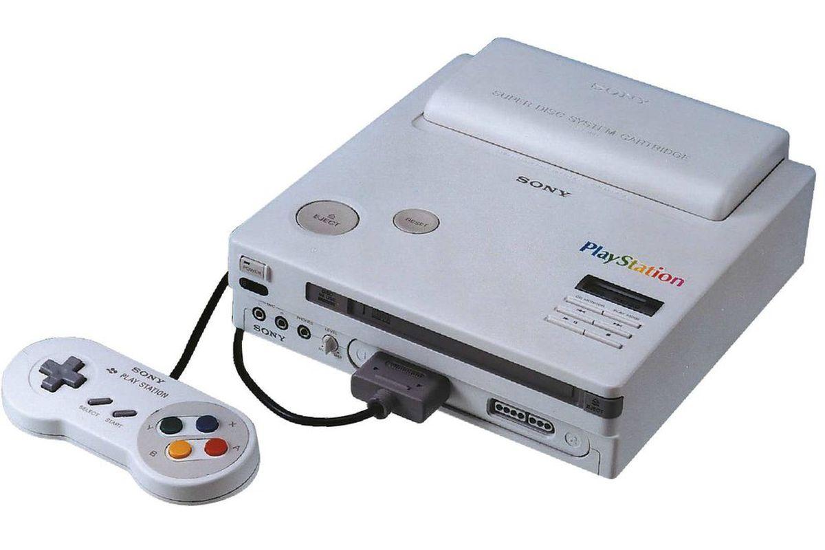 Image result for nintendo playstation