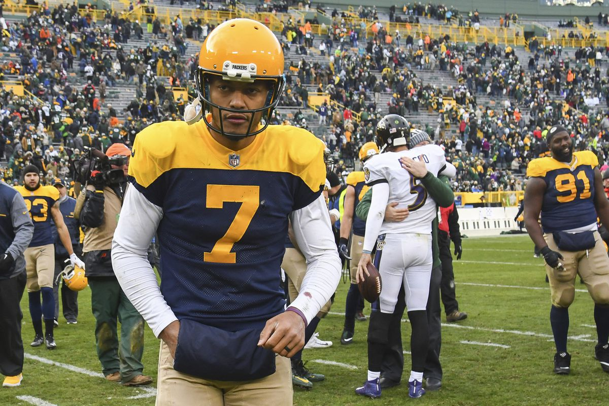 Packers vs steelers 2017 time tv schedule for sunday night benny sieu usa today sports m4hsunfo