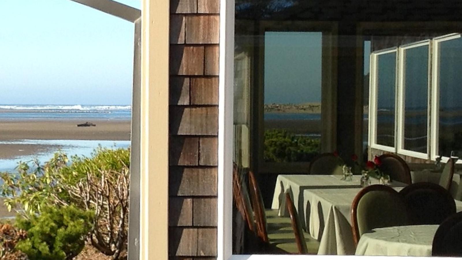 aaa snubs portland on 2015 best restaurants list eater portland. Black Bedroom Furniture Sets. Home Design Ideas