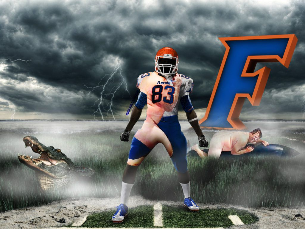 19151c8c25e011 Rejected Florida Gator uniform concepts - Good Bull Hunting
