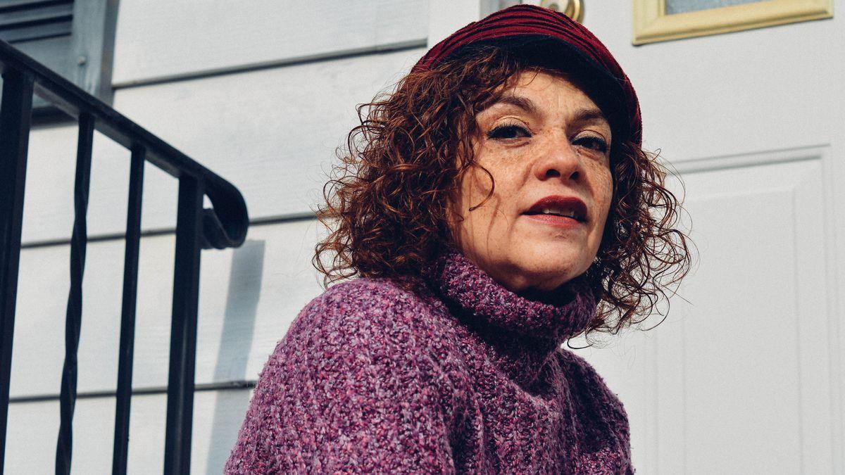 Michele Carlo