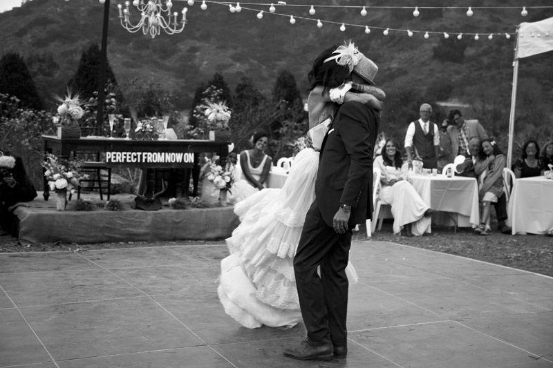 katie-kay-bride