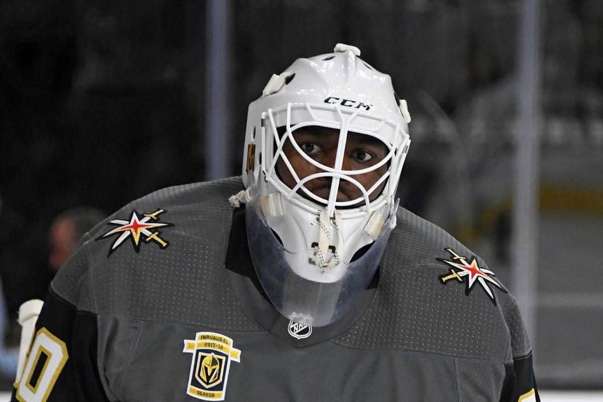 Fresh Links Former Bruins Haunt Bruins Stanley Cup Of Chowder
