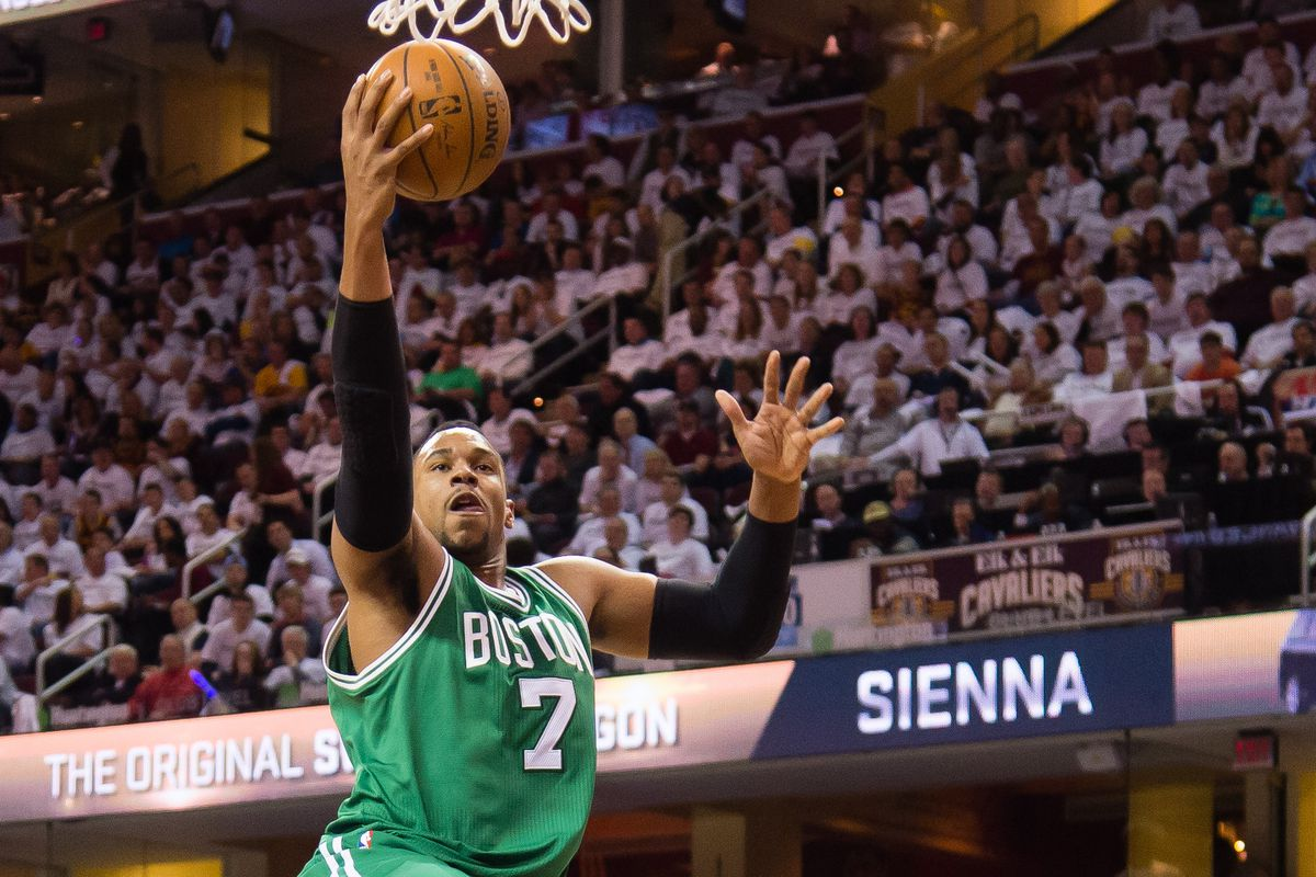 Determining the minutes for bigs will be anything but an open layup for Celtics coach Brad Stevens.