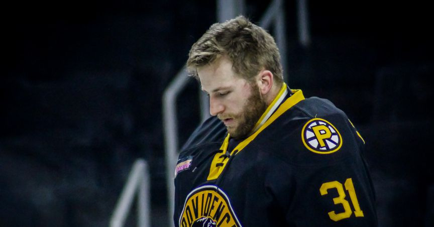 Providence_bruins_playoffs_hershey_bears_22