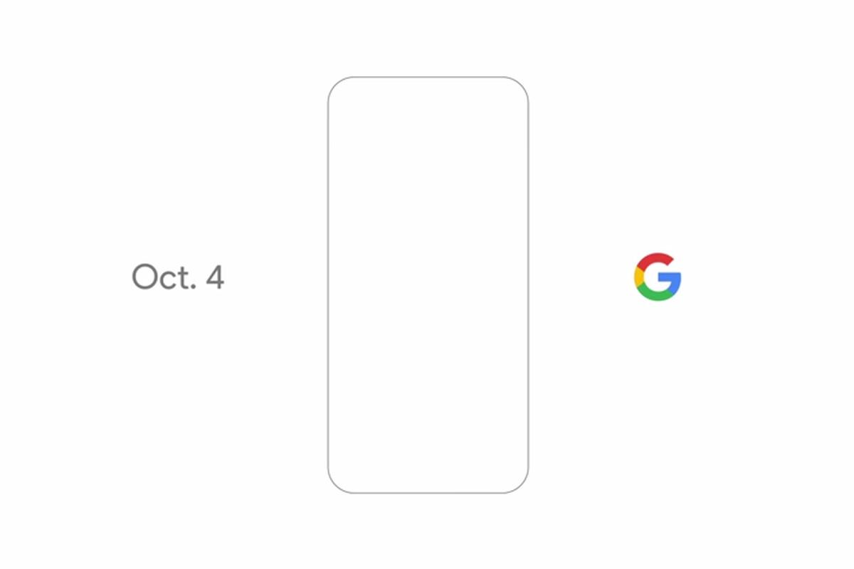 oct-4-google
