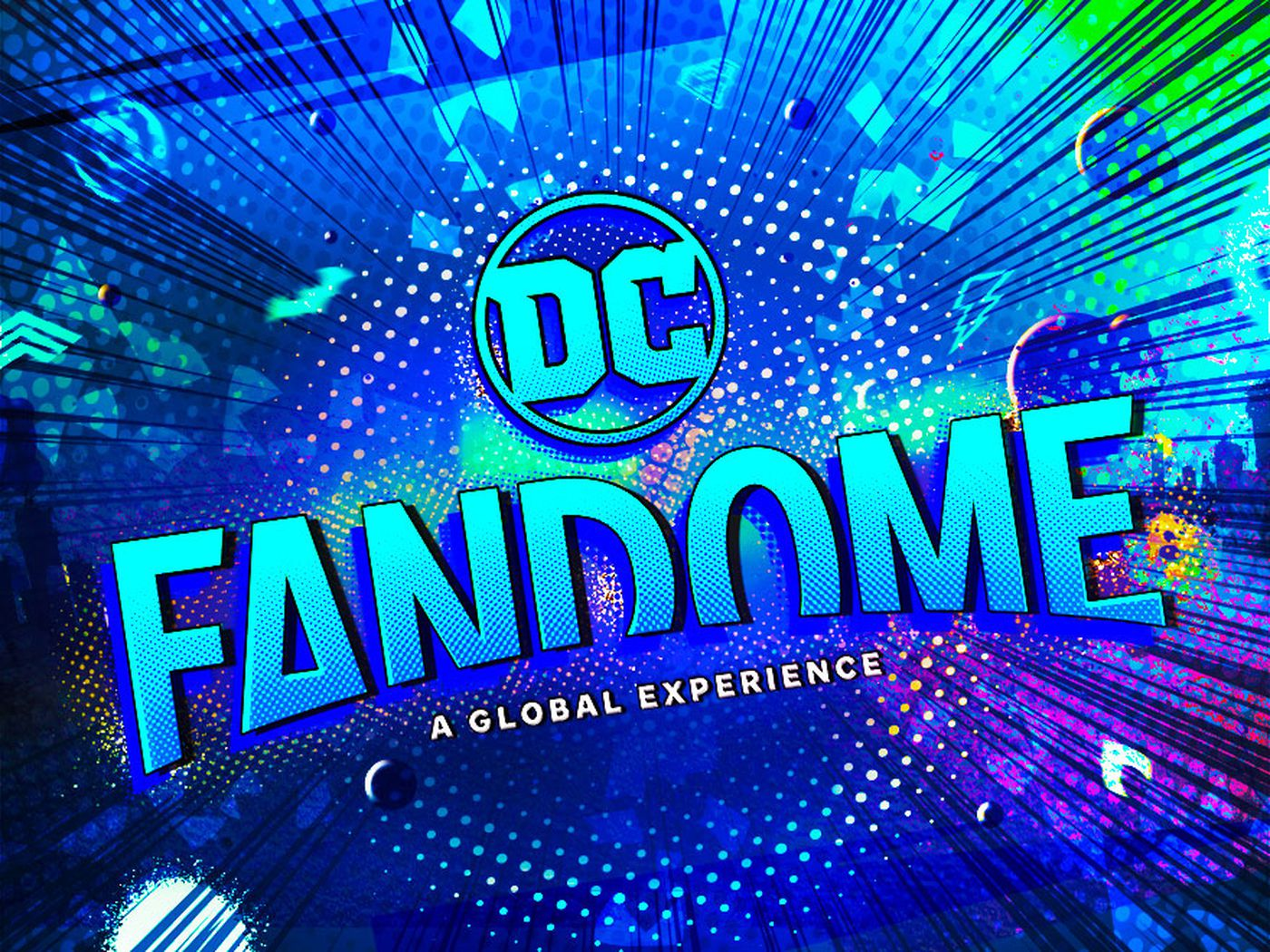 DC FanDome: Biggest news, trailers, casting, and movie plans - Polygon