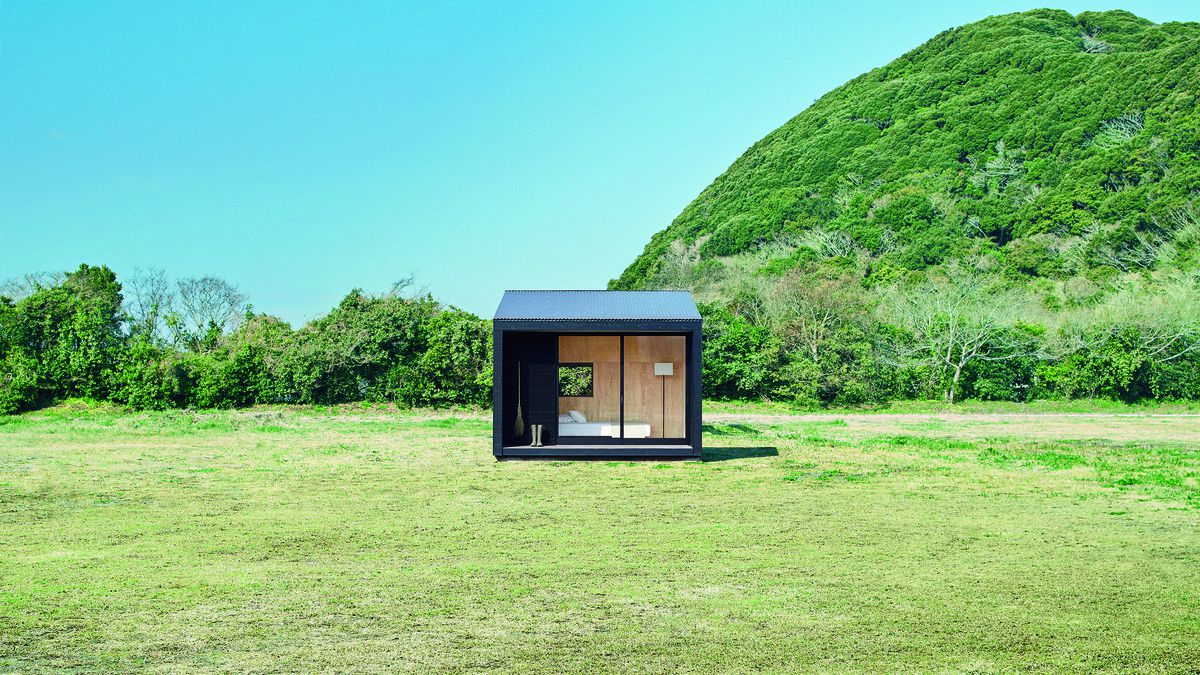 Prefab homes: what the U.S. can learn from Japan - Curbed
