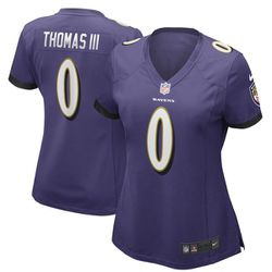 "<a class=""ql-link"" href=""http://sbnation.fanatics.com/NFL_Baltimore_Ravens/Earl_Thomas_Baltimore_Ravens_Nike_Womens_Game_Jersey_%E2%80%93_Purple?utm_source=NFLFreeAgencyTracker"" target=""_blank"">Earl Thomas Baltimore Ravens Nike Women's Game Jersey – Purple for $99.99</a>"