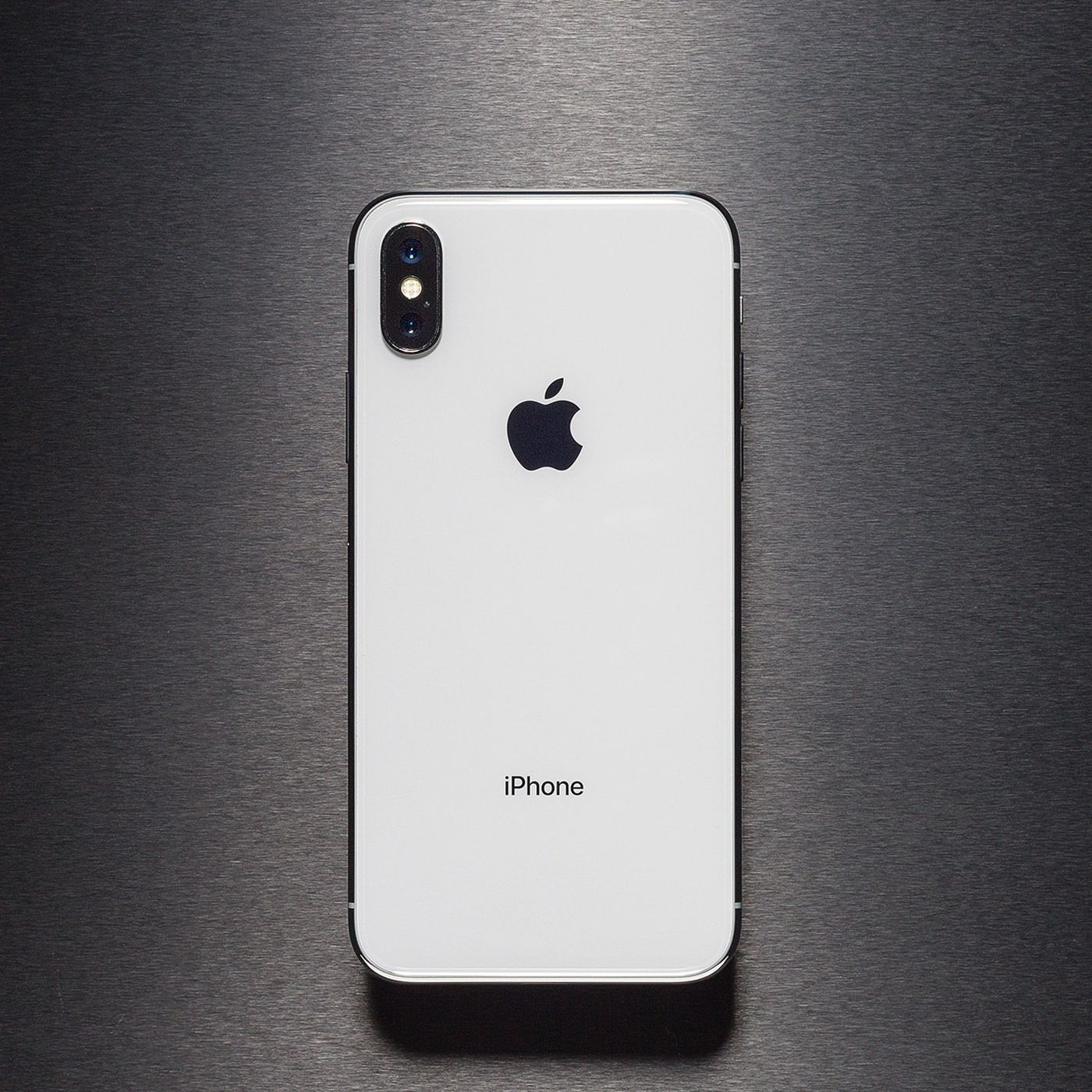 theverge.com - Jon Porter - Apple reportedly replaced 10 times as many batteries as expected in 2018
