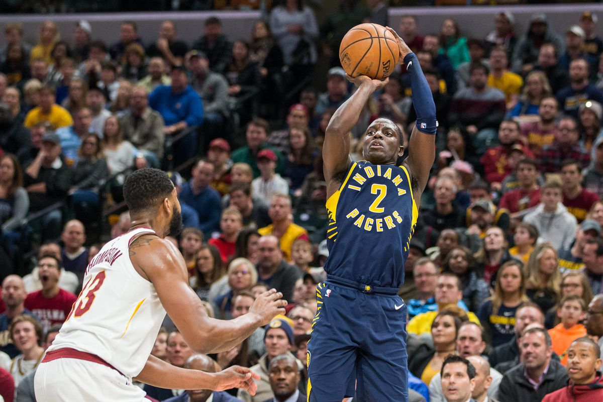Image result for darren collison usa today