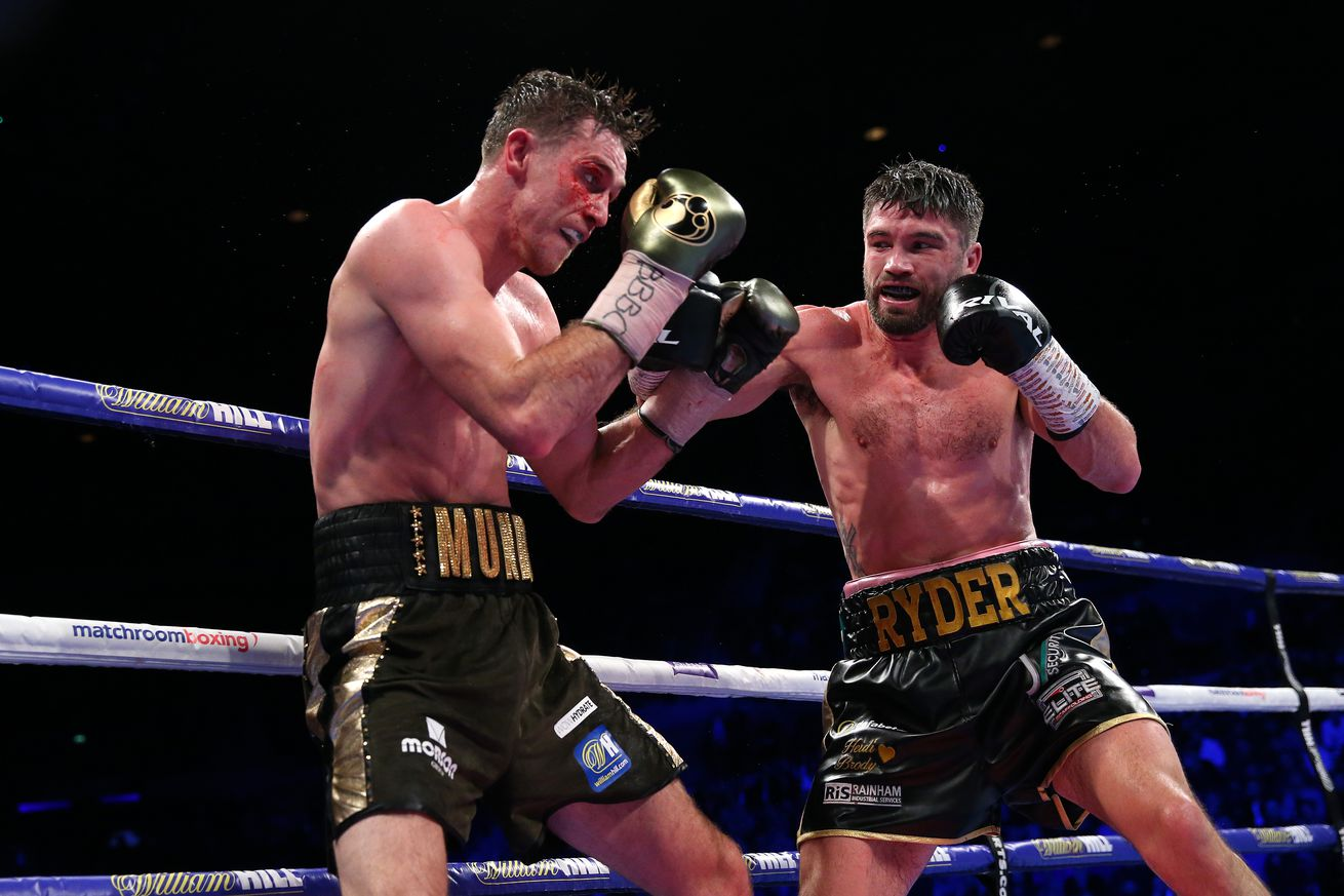 1189611163.jpg.0 - Ryder not angry with Callum Smith, but wants rematch