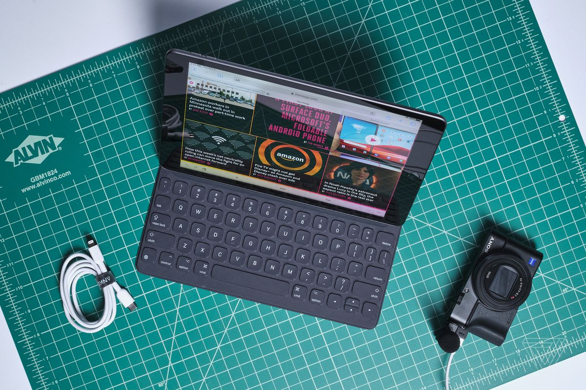 Black Friday Target tech deals: iPad, Xbox One X, GoPro Hero