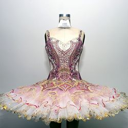 "<span class=""credit"">Photo courtesy of Boston Ballet</span><p>"