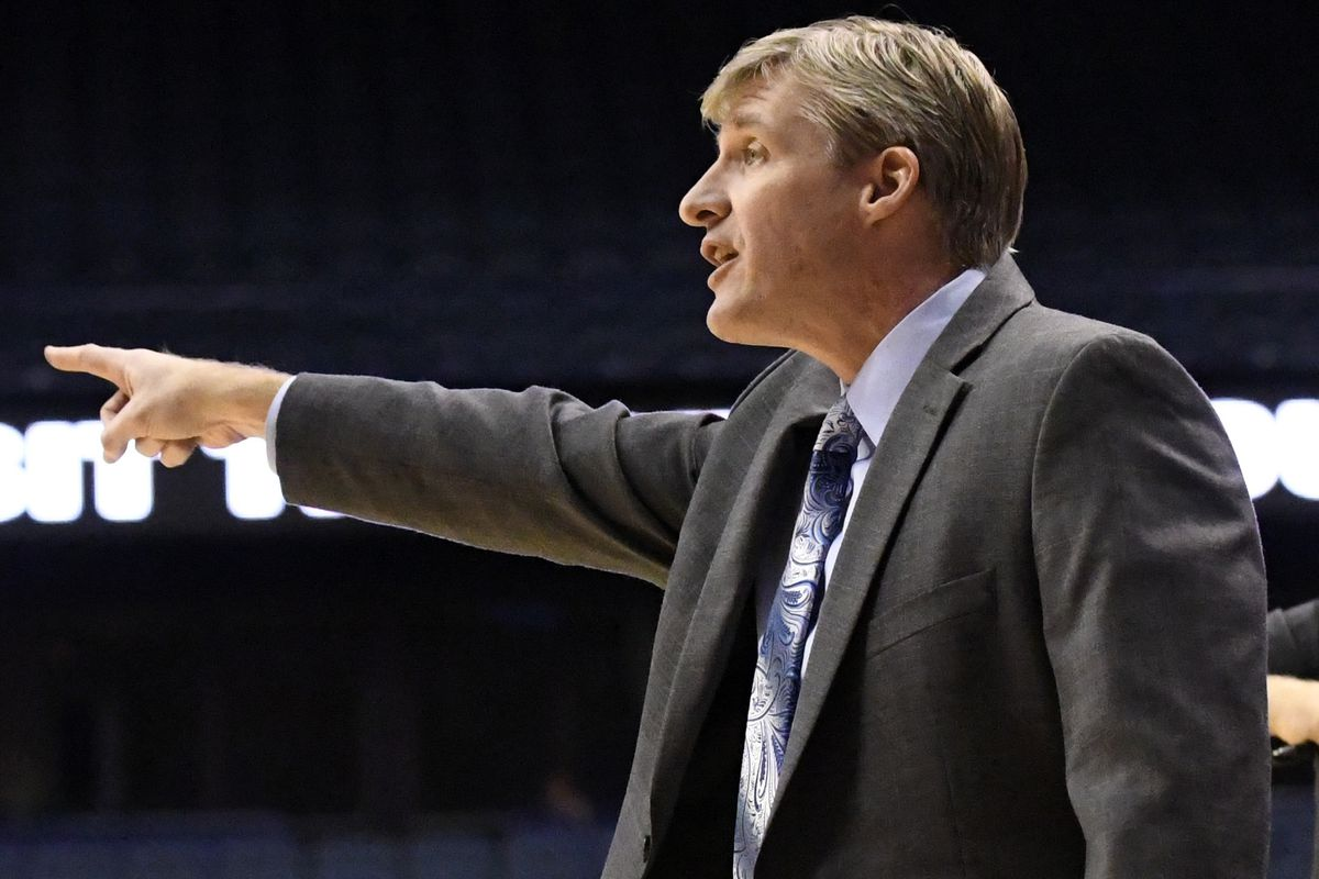 NCAA Basketball: St. Peter's at Northwestern