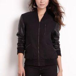 Rachel Roy, was $189 now $139, rachelroy.com