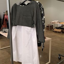 Thakoon Addition dress, $180
