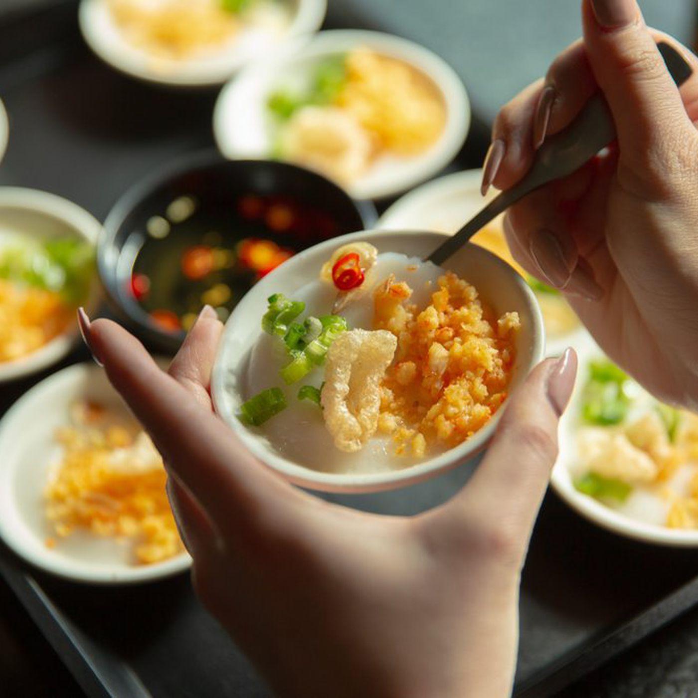 21 Best Vietnamese Restaurants To Try In Orange County S