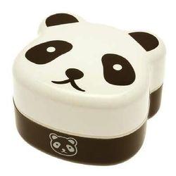 "Panda bento box, <a href=""http://nationalzoostore.tamretail.net/SelectSKU.aspx?skuid=1019461"">$29.95</a> at the National Zoo"