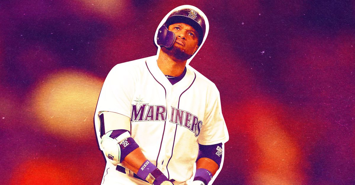 Robinson Canó: The Rare Big Over-30 Free Agent to Avoid Free Fall