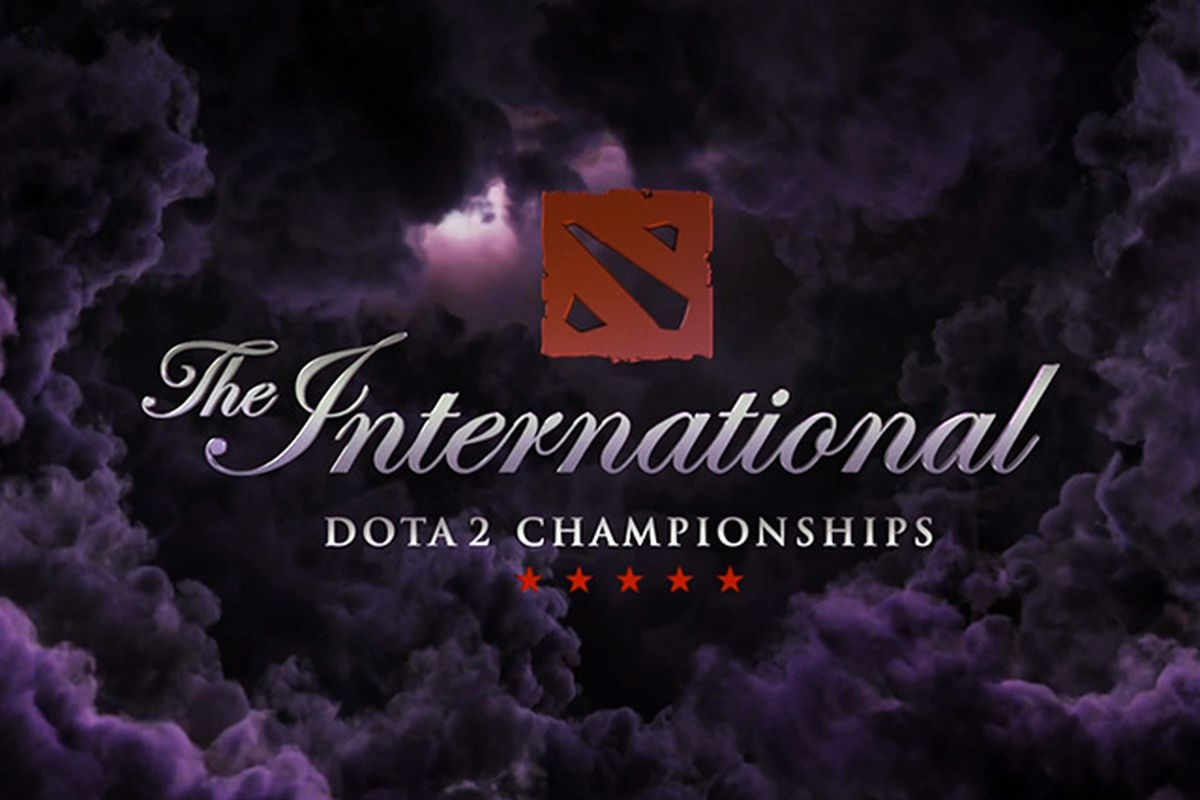 the international 4 valve s 10 million dota 2 tournament brings