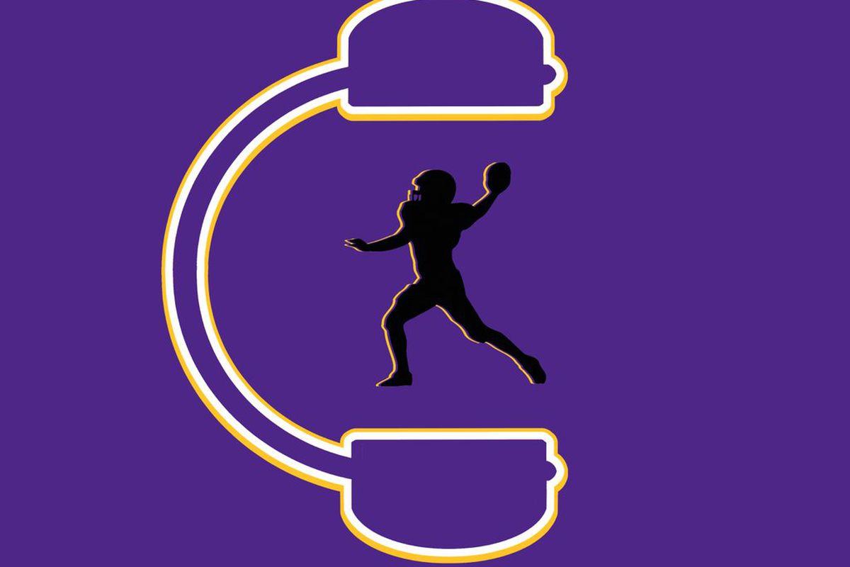 Climbing The Pocket Logo