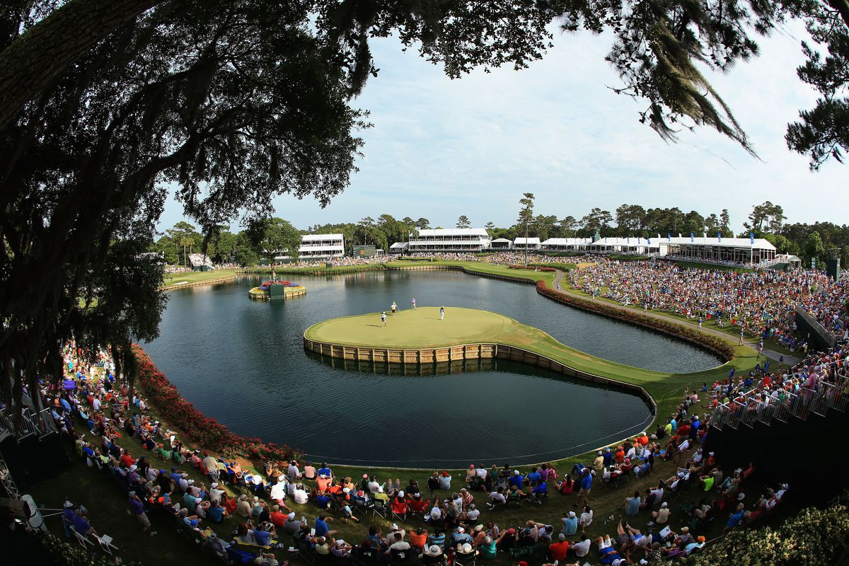 the players championship 2014 live stream  how to watch