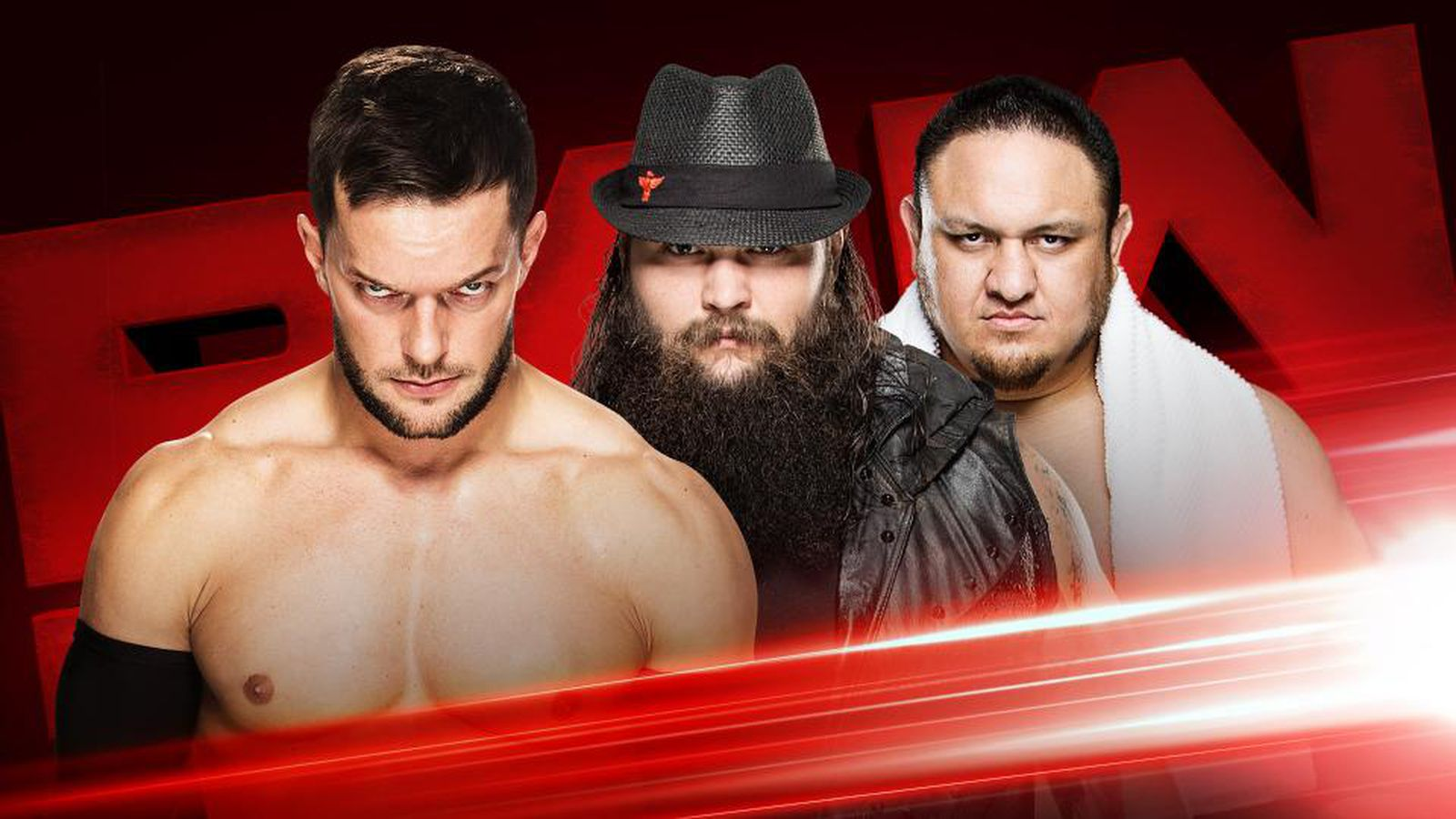 Wwe Raw Results  Live Blog  May 29  2017   Extreme Rules