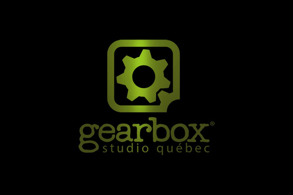 Frima Studio gearbox opens new studio in quebec city - polygon