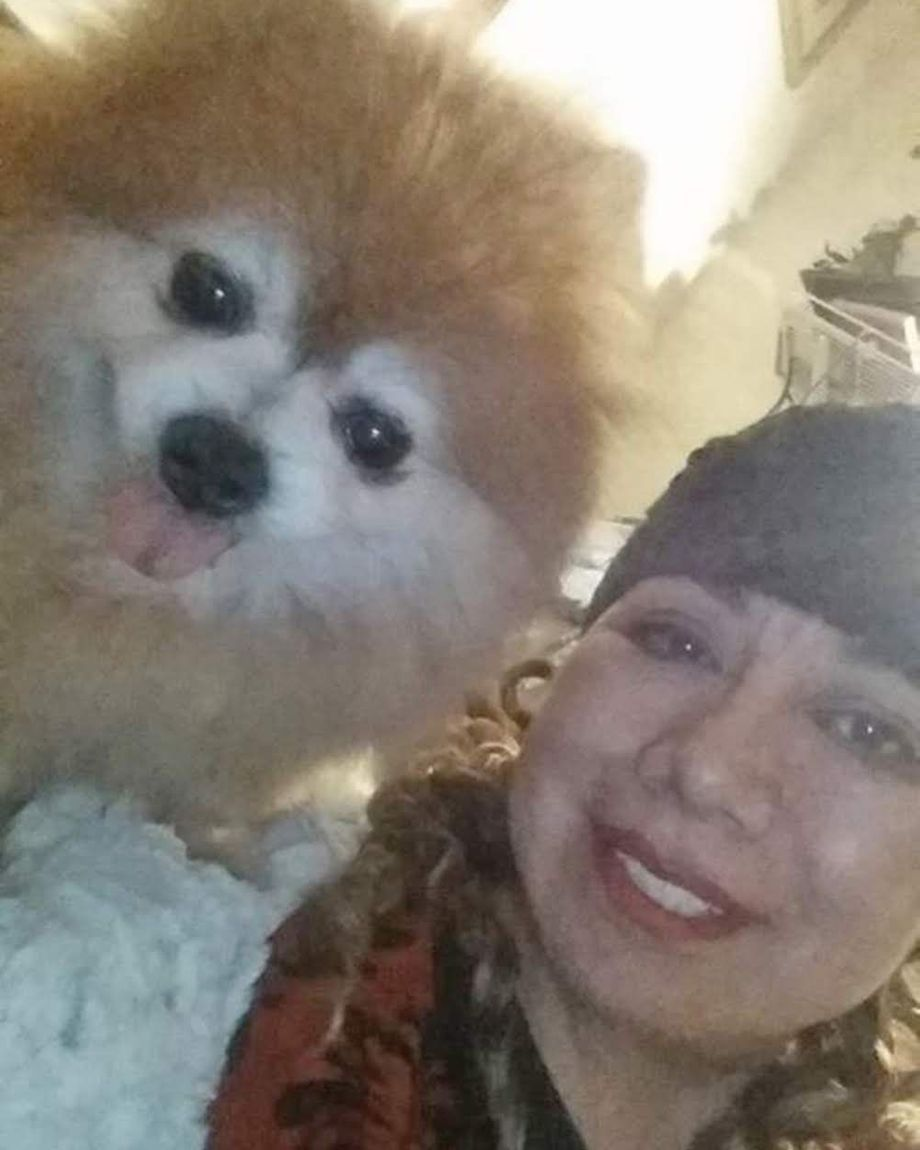 Patricia Narvaez had no idea the doctor she took Buddy to had been previously sanctioned for poor treatment.