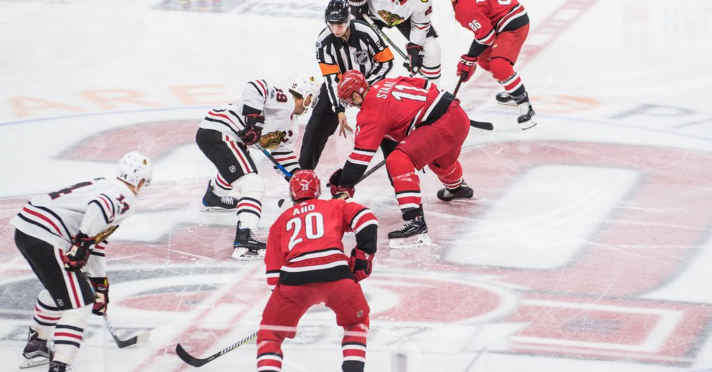 Staal_toews
