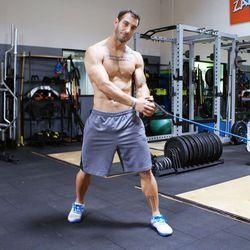 "<a href=""http://la.racked.com/archives/2013/08/13/hottest_trainer_contestant_13_nader_freij.php""target=""_blank"">Nader Freij of Reflex Performance</a>"