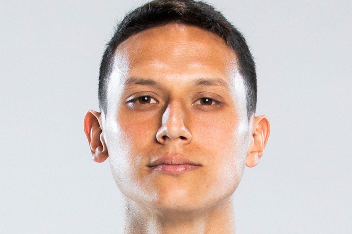 MLS: 2020 MLS Headshots