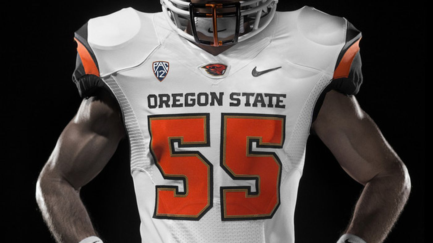 d87440881 Every new college football uniform for 2013  The master collection -  SBNation.com