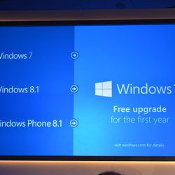 how to check download progress on windows 10