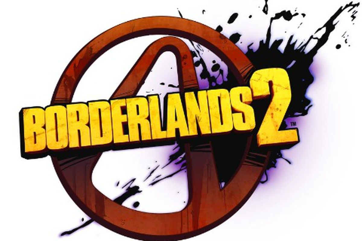 Borderlands 2 Bigger Better More Badass Hits This September