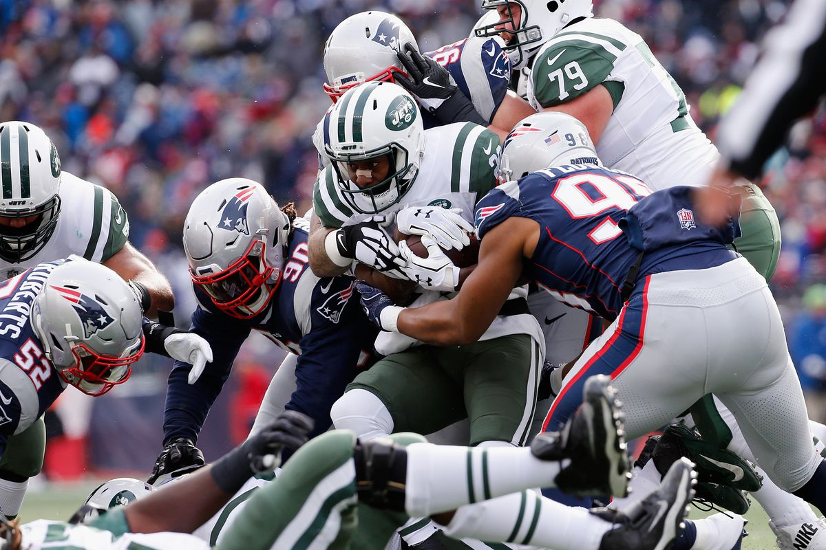 f87590b0 Pats Pulpit Podcast Episode 125: Can the Patriots get back on track ...