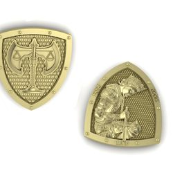 More coins from Tal'Dorei.