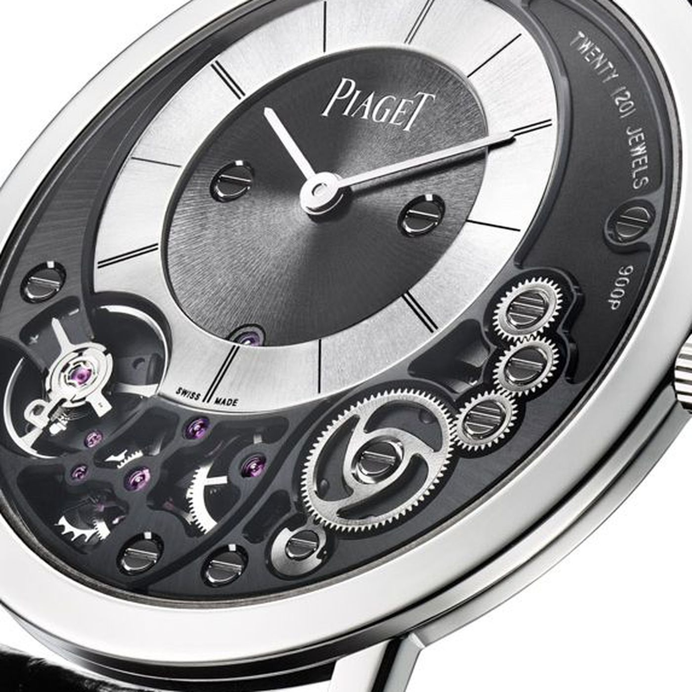 watches skeleton archives piaget the altiplano shop billionaire tag