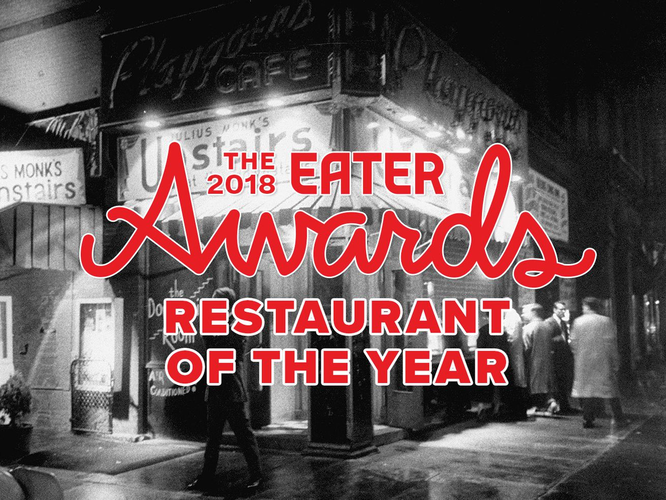 Vote for Chicago's 2018 Restaurant of the Year