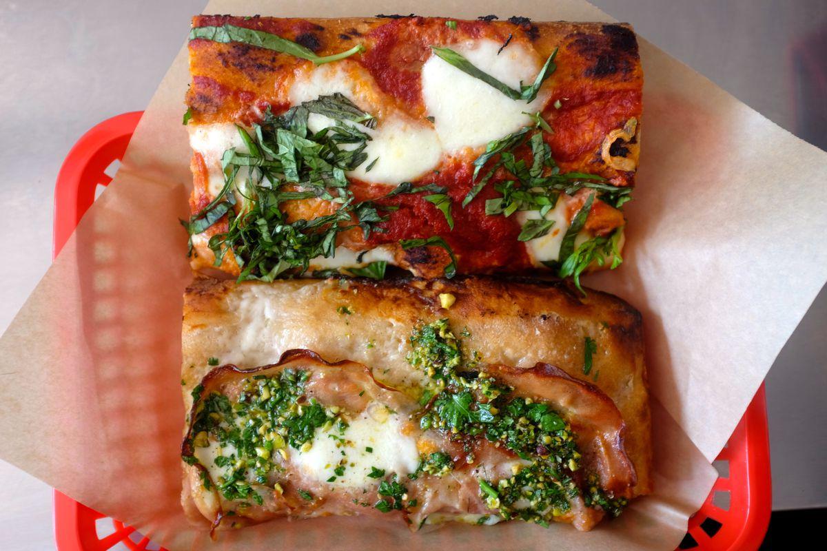 Pizzeria Gabbiano