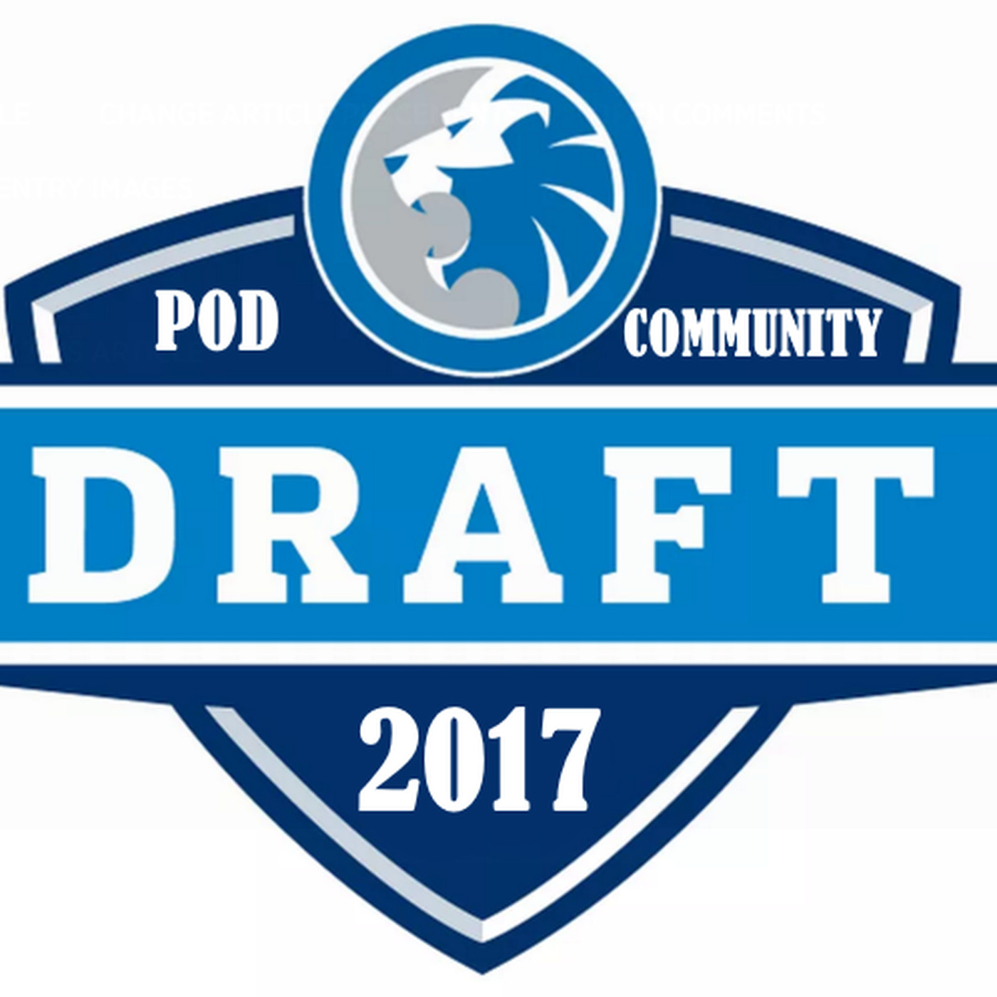 2017 NFL Draft: Detroit Lions select Derek Rivers in 2nd round