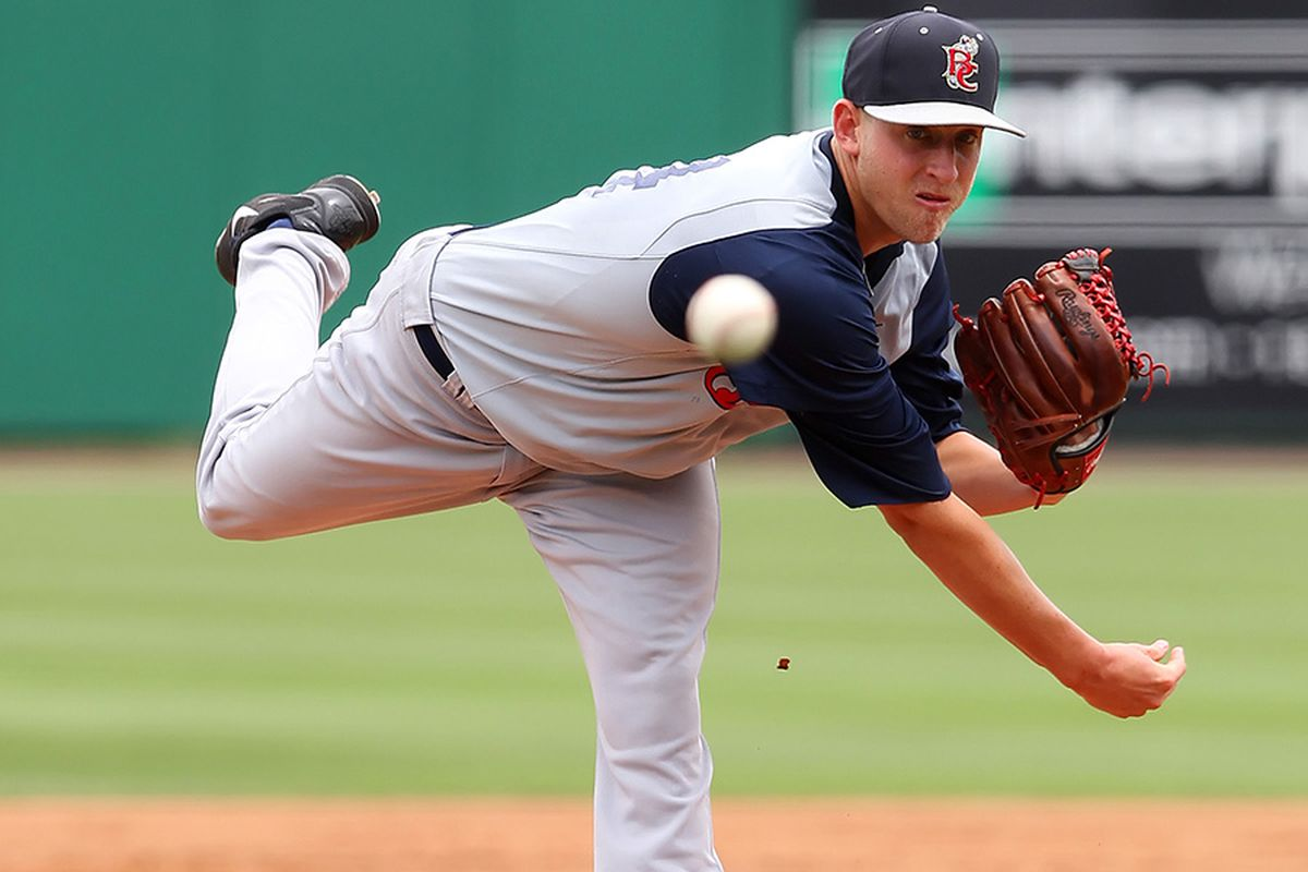 Could Tyler Wagner have possibly produced BETTER in July?