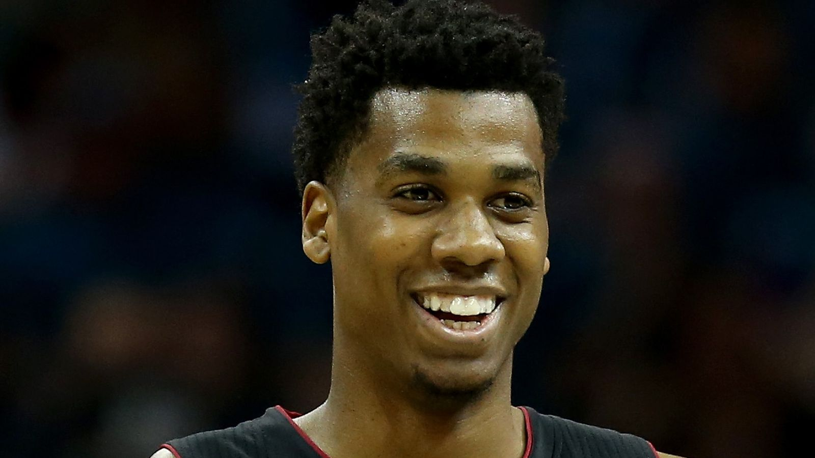 Lakers Free Agent Rumors: Hassan Whiteside does not plan ...